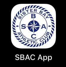 SBAC APP available to Download